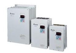 台达VFD-F-E系列专用型EPS应急电源