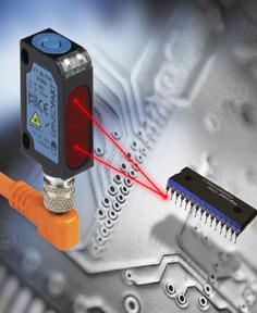 光电传感器