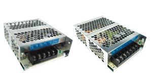 台达PMC系列平板式工业电源