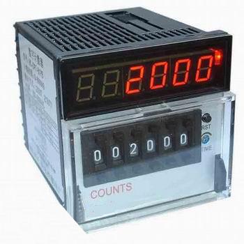 CH7-PS61A,CH7-PS62A 带Modbus协议加减计数器18081148433