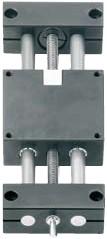 易格斯直线滑动平台\直线滑动平台轴承\进口直线导轨的型号