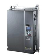 台达DVP-CT2000高防护型变频器