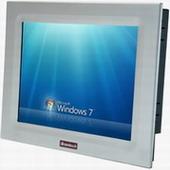 艾讯宏达新型超轻薄工业平板电脑PAD6312-877