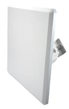 Korenix总代理JetWave 2620-EU销售无线交换机