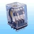 富士中间继电器一级代理商 HH52P