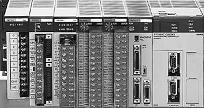 欧姆龙PLC模块C200Hα系列一级代理商 C200H-AD002