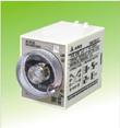 富士时间继电器一级代理商 ST3PA-B