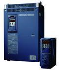 富士变频器一级代理商 FRN0.75G1S-4C