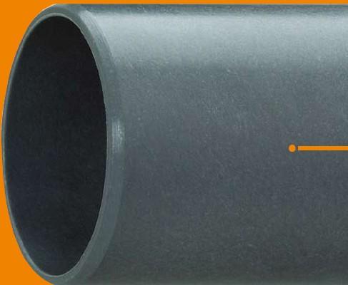 工程塑料轴承 直线导轨滑块 轴套衬套 易格斯进口滑动轴承