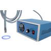 供应机器视觉光纤点光源|LED点光源