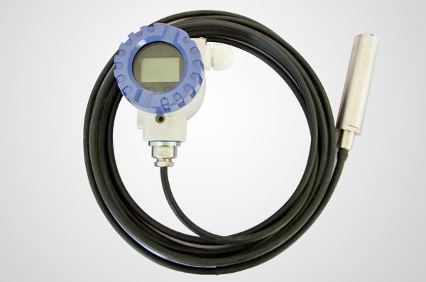 供应北京菲格瑞思FG600智能静压液位计|液位变送器|液位传感器