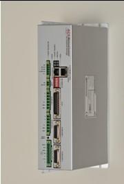 ACS SpiiPlusCmnt-2-320主站运动控制器模块