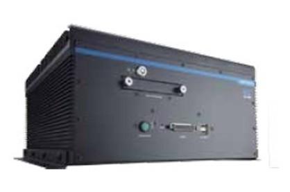 MOXA-海事专用计算机-MC 5157-AC/DC