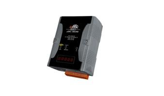 泓格科技μPAC-5000可编程控制器