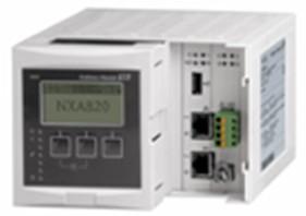 恩德斯豪斯TankVision NXA82X罐区监控接口单元