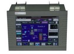 生产过程控制机 WS-861