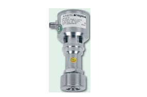 丹纳赫LAR双膜片卫生型液位传感器