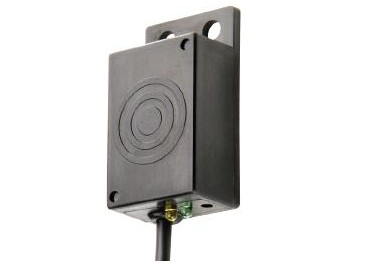 Gems CAP100 电容式液位传感器