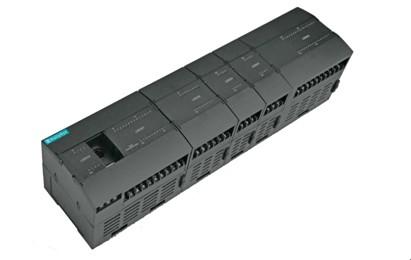 和利时LE系列新一代可编程控制器