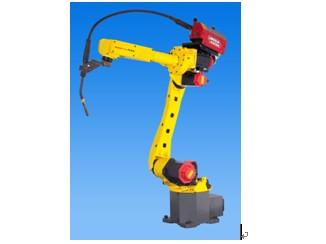 发那科多功能智能小型弧焊机器人 Robot R-0iA