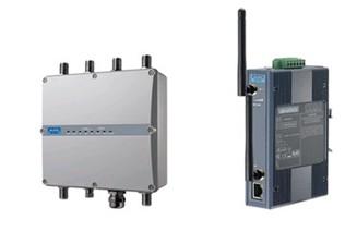 研华EKI-6351-A工业无线Mesh AP产品