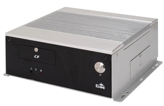 研祥MEC-4032无风扇嵌入式工控机