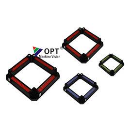OPT专业销售四边形条形光源