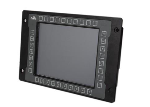 研祥TRW-1031D轨道交通专用触摸屏