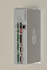 ACS SpiiPlusCmnt-2-320 32 轴EtherCAT主站运动控制器模块