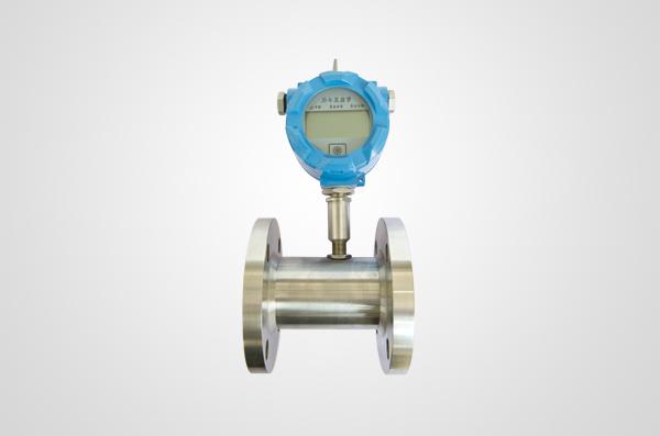 供应北京菲格瑞思LWGY涡轮流量计|涡轮流量变送器|涡轮流量传感器