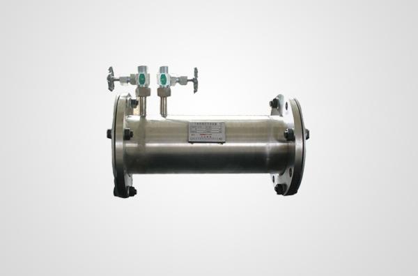 供应北京菲格瑞思LGVH系列锥型流量计|锥型流量传感器|锥型流量变送器