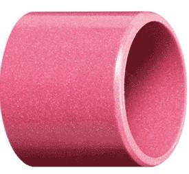 易格斯滑动轴承 工程塑料轴承 适合所有环境的耐化学品轴承