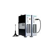 MOXA无线远程RTU控制器ioLogik W5340-HSDPA总代理
