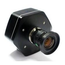 500万像素USB3.0工业相机
