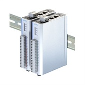 MOXA以太网I/O模块ioLogik E1260山西总代理