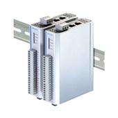 MOXA ioLogik E1210远程以太网I/O总代理