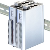 MOXA以太网I/O模块ioLogik E1214山东总代理