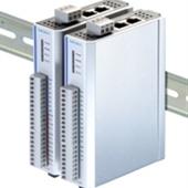MOXA以太网I/O模块ioLogik E1240昆明总代理