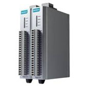 MOXA串口I/O模块ioLogik R1214太原总代理