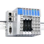 MOXA ioLogik E4200模块化I/O四川总代理
