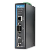 MOXA串口网关MGate 4101-MB-PBS总代理商