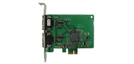 CP-102E总代理MOXA多串口卡