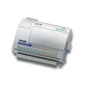 MOXA以太网I/O模块ioLogik E2242江西总代理
