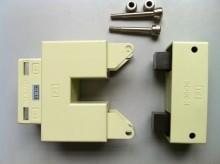 改造用开口式电流互感器 AKH-0.66 K系列 安科瑞