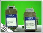 西特Setra 269销售价格