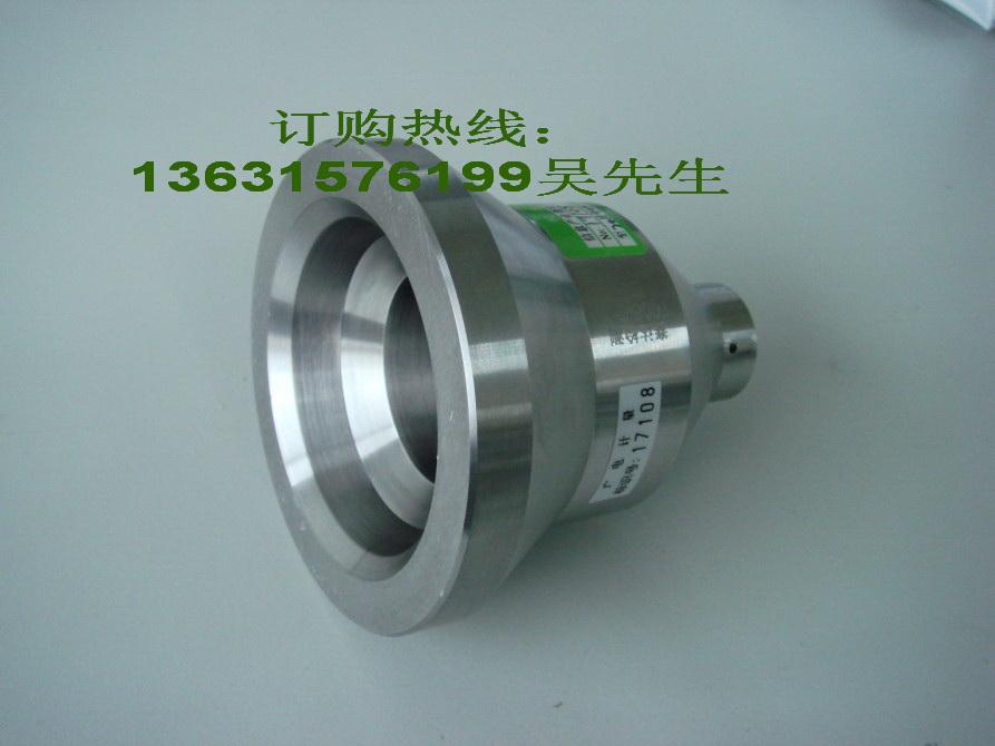IEC60112漏电起痕试验装置