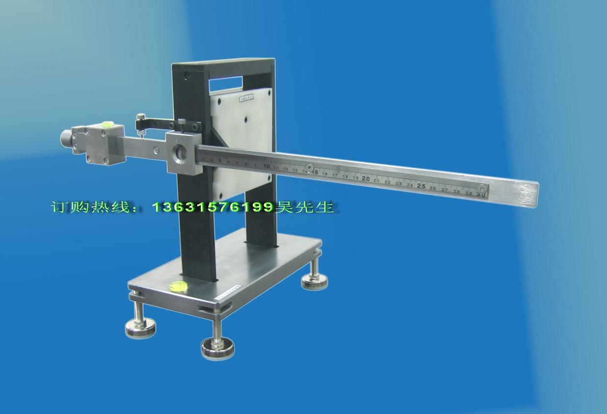 插头力矩试验装置 插脚扭矩试验仪