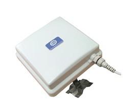 工业级无线网络接入点--IAP-6701-WG+