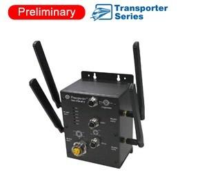 工业级无线路由器--TAR-3 120-M12
