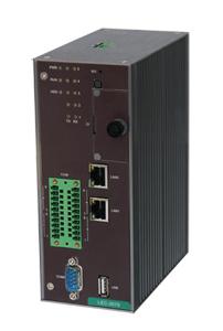 工业通信网关-PFC-A1204
